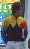 jk_narasaki.jpg