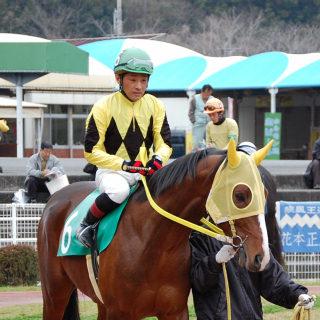 katurahama3.jpg