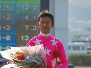 jk_mr-pink.jpg